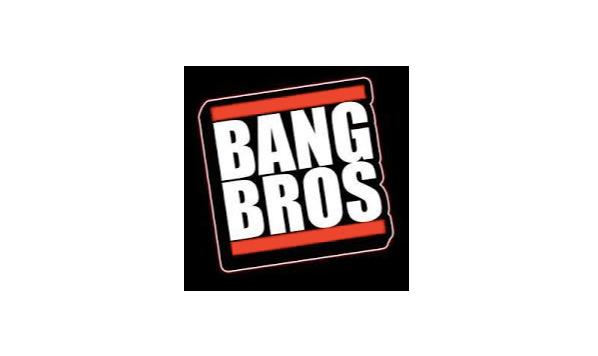 Bang-Bros