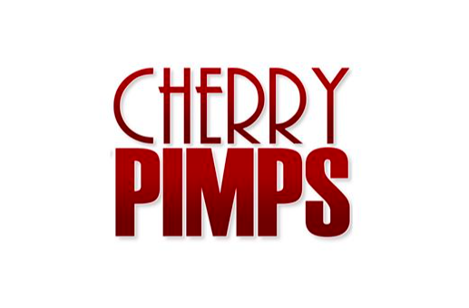 Cherry-Pimps