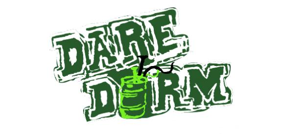 Dare-Dorm