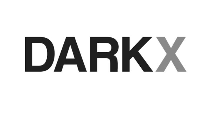Dark-X