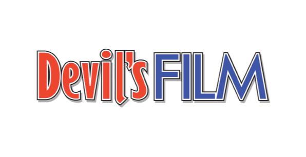 Devils-Film