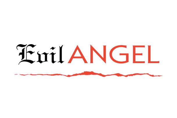 Evil-Angel