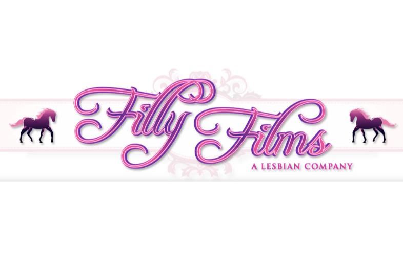 Filly-Films