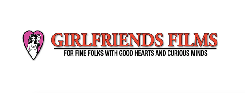 Girlfriends-Films