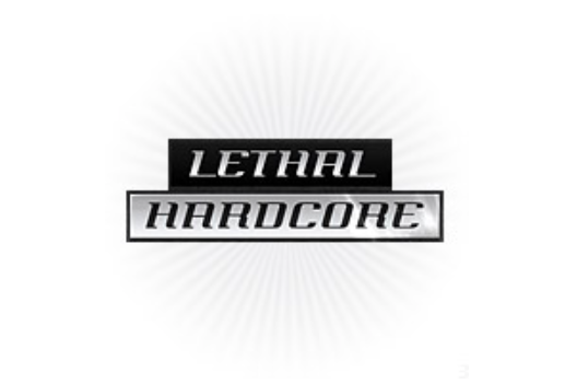 Lethal-Hardcore
