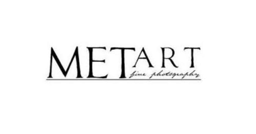 Met-Art