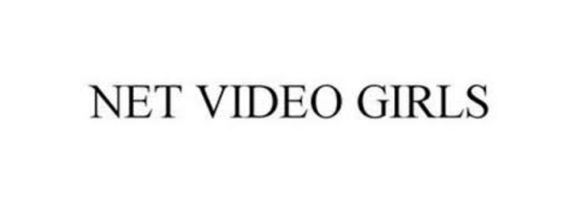 Net-Video-Girls