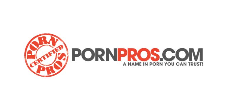 Porn-Pros