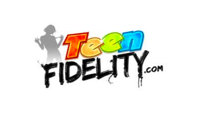 Teen-Fidelity