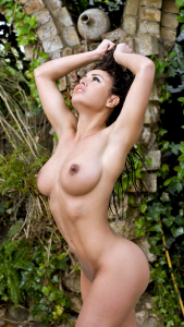 adult-nude-porn-modeling-agency-miami