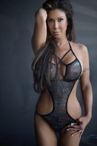 Lorena19